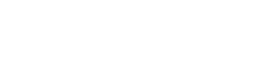 Tradewinds Engineering