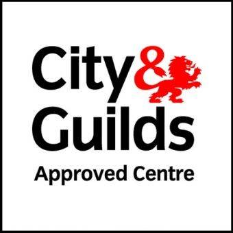 Company News – ISO 9001 and City & Guilds Audits