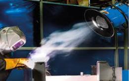Lev Compliance Testing Tradewinds Superyacht