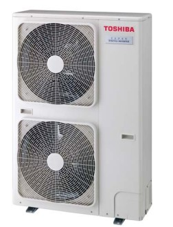 Explosion-safe air conditioners